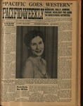 Pacific Weekly, October 22, 1954