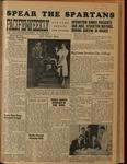 Pacific Weekly, November 5, 1954