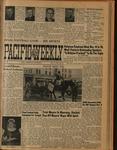 Pacific Weekly, November 12, 1954