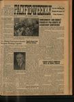 Pacific Weekly, November 19, 1954
