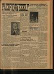 Pacific Weekly, December 3, 1954