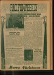 Pacific Weekly, December 10, 1954