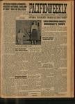 Pacific Weekly, Janurary 14, 1955