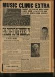Pacific Weekly, Feburary 4, 1955