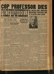 Pacific Weekly, Feburary 11, 1955