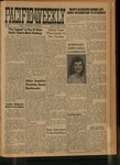 Pacific Weekly, March 11, 1955
