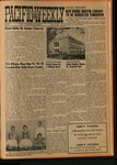 Pacific Weekly, May 13, 1955