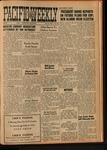 Pacific Weekly, May 20, 1955
