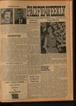 Pacific Weekly, May 27, 1955