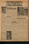 Pacific Weekly, September 16, 1955