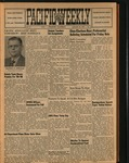 Pacific Weekly, September 23, 1955