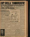Pacific Weekly, November 4, 1955