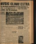 Pacific Weekly, Feburary 3, 1956