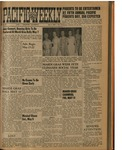 Pacific Weekly, May 4, 1956 by University of the Pacific
