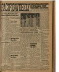 Pacific Weekly, May 4, 1956