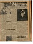 Pacific Weekly, November 16, 1956