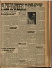 Pacific Weekly, Janurary 11, 1957