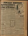 Pacific Weekly, Janurary 18, 1957