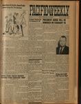 Pacific Weekly, Feburary 15, 1957