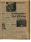 Pacific Weekly, March 22, 1957