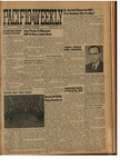 Pacific Weekly, March 29, 1957