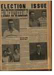 Pacific Weekly, April 12, 1957