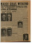 Pacific Weekly, May 3, 1957
