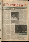 The Pacifican, December 12,1991