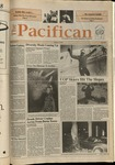 The Pacifican, Feburary 27,1992