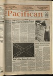 The Pacifican, March 5,1992