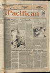 The Pacifican, March 12,1992