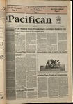 The Pacifican, April 2,1992