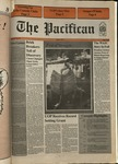 The Pacifican, April 9,1992