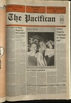 The Pacifican, April 23,1992