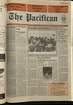 The Pacifican, April 30,1992