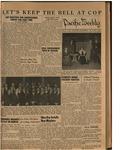 Pacific Weekly, November 8, 1957