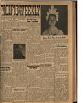 Pacific Weekly, November 15, 1957