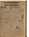 Pacific Weekly, November 22, 1957