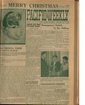 Pacific Weekly, December 13, 1957