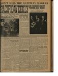 Pacific Weekly, Feburary 14, 1958