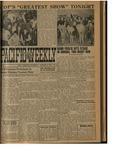 Pacific Weekly, Feburary 21, 1958