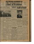 Pacific Weekly, Feburary 28, 1958