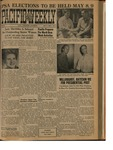 Pacific Weekly, May 2, 1958