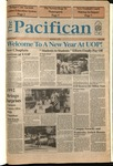 The Pacifican, September 8,1992
