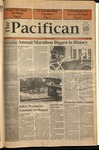 The Pacifican, September 10,1992