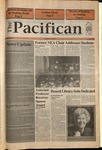 The Pacifican, September 17,1992