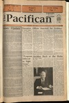 The Pacifican, September 24,1992