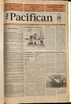 The Pacifican, October 15,1992
