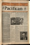 The Pacifican, October 22,1992