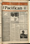 The Pacifican, October 29,1992